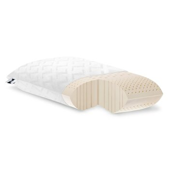 z_by_malouf_100pct_natural_talalay_latex_zoned_pillow