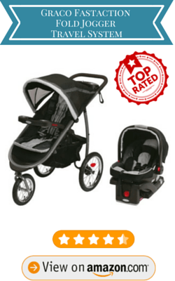Lobi Space | The Best Car Seat Stroller Combo: Top Tips and Advice