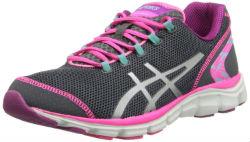 ASICS Womens GEL-Frequency 2 Walking Shoe