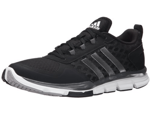 adidas cross trainers for men