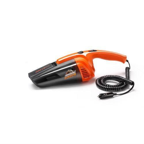 ArmorAll AA12V1 0901 WetDry 12V Vacuum Cleaner