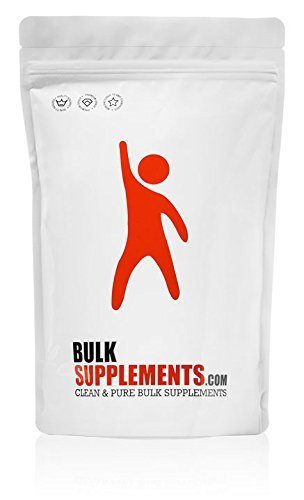 Bulksupplements Pure Creatine Ethyl Ester (CEE) HCL Powder