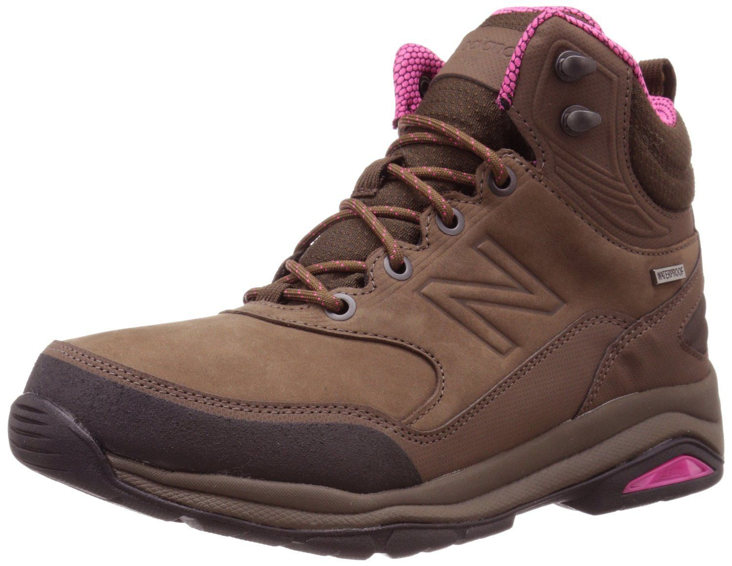 The Ultimate Guide On The Best Hiking Boots For Women