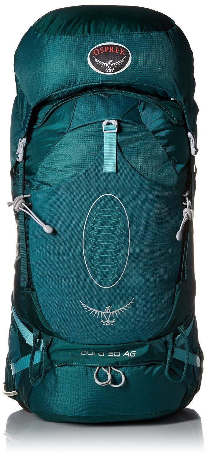 Best Hiking Backpacks For Women SwWEfnJW