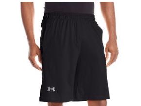 Under Armour Mens Raid 10 Shorts