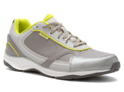Vionic Zen - Womens Walking Shoes - Orthaheel