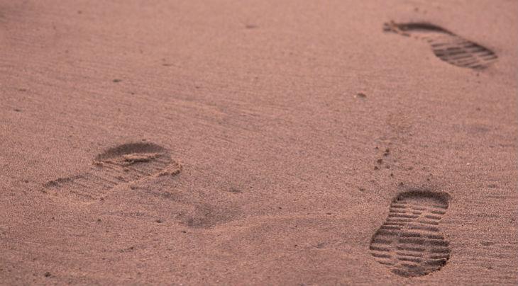 walking shoes plantar fasciitis
