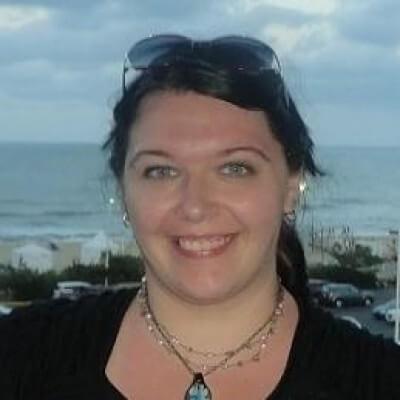 Allison Boyer