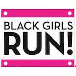Black Girls Run!
