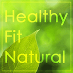 Healthy Fit Natural