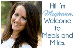 MealsandMiles