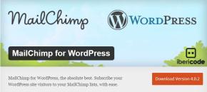 best plugin wordpress