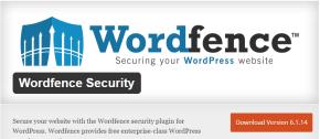 best wordpress plugins blogs