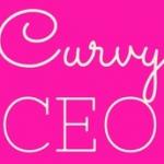 Curvy CEO Top 25 Plus-Size Fashion Bloggers