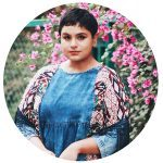 Ragini Top 25 Plus-Size Fashion Bloggers