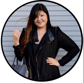 Karen Top 25 Plus-Size Fashion Bloggers