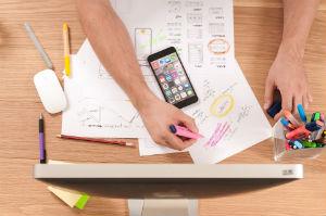 online business ideas, internet business ideas, online business opportunities