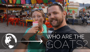 goatsontheroad