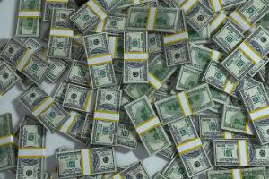 passive income online, how to make passive income online, make passive income online