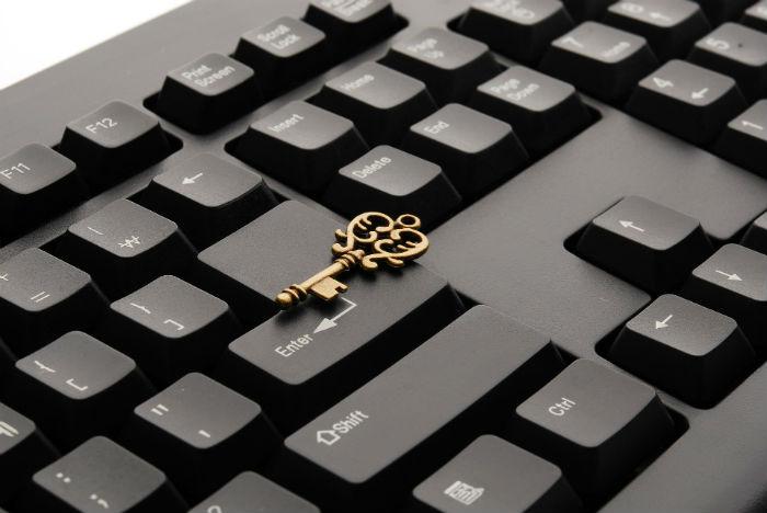 turnkey online business, turnkey internet business, turnkey websites, online turnkey business
