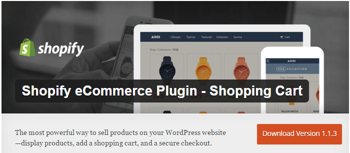 wordpress store plugins
