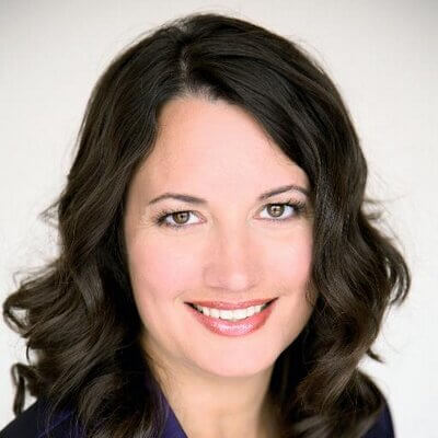 Lisa Manyon