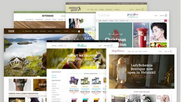 best place to buy wordpress themes flatsome