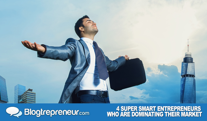 4SuperSmartEntrepreneurs