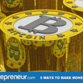 5 Ways to Make Money With Bitcoin