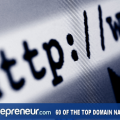60 of the Top Domain Name Millionaires