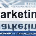 8 Tips for a Successful Marketing Campaign
