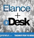Elance&oDesk