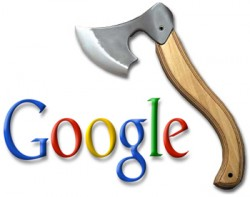 Google_Rankings