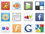 Handy Icons
