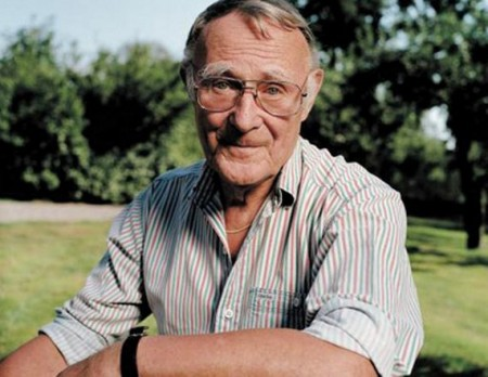 Ingvar-Kamprad-—-king-of-IKEA-5