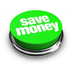 Ways to Save Money When Your Business Is in Trouble