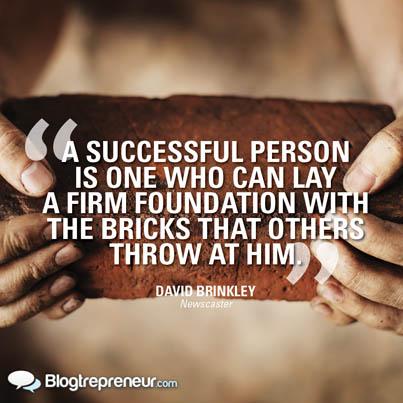 Success_Quotes