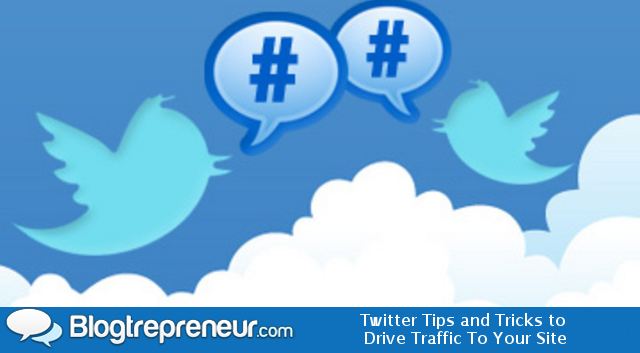 Twitter-tips-and-tricks