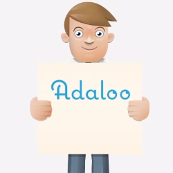 Adaloo Advertising Network