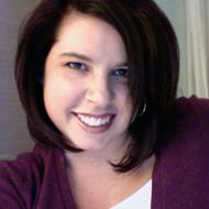 Amber Naslund - Top 23 Social Media Power Influencers