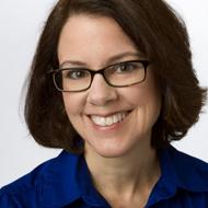 Ann Handley - Top 23 Social Media Power Influencers