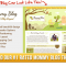 Best Mommy Blog Wordpress Theme