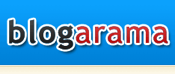 Blogarama - The Blog Directory