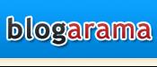 blogarama