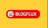 blogflux