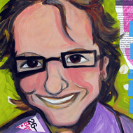 Brad Feld - Top 10 Entrepreneurs on Twitter