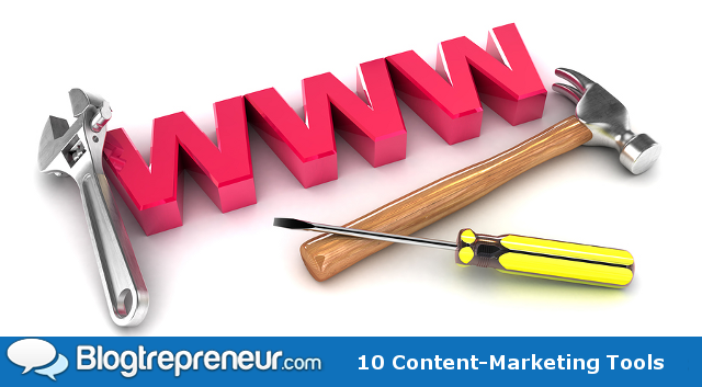 content-marketing-tools