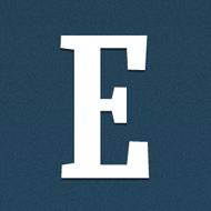 Entrepreneur Magazine - Top 10 on Twitter
