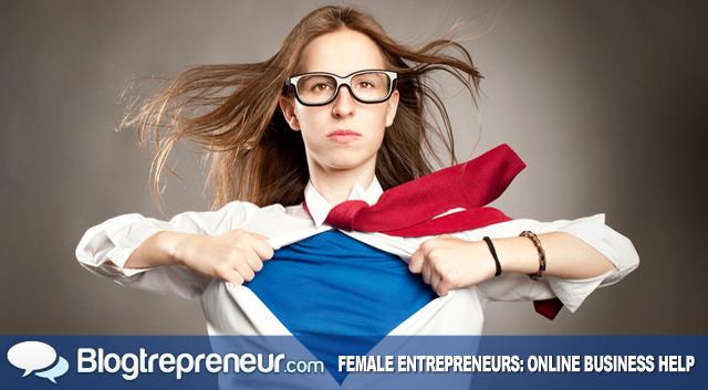 Female Entrepreneurs: Best Free Online & Mentoring Programs to Help Your Business