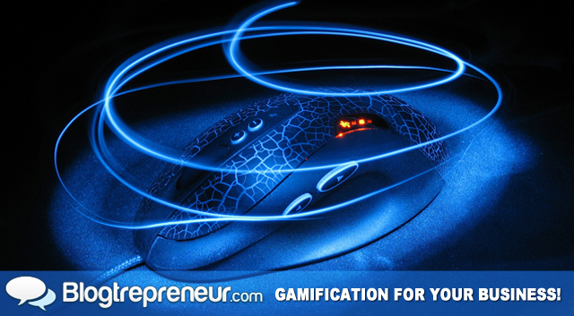 How Gamification Can Take Your Business to the Next Level